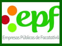 Certificación de calidad para Empresas públicas de Facatativá