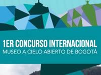 Se abre concurso internacional Museo a Cielo Abierto