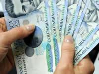 El salario mínimo será de $644.336 para el 2015