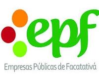 EPF de Facatativá  se certifica en calidad