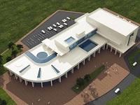 Madrid firma convenio para la construcción de Mega Hospital