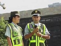 Cundinamarca cuenta con tres nuevos CAI perimetrales