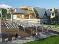 Cable aéreo de Ciudad Bolívar será una realidad