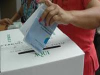 Millonaria inversión electoral para el 2015