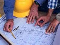 Mosquera y Cota contarán con nuevos proyectos comerciales