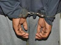 En Facatativá aseguran presunto homicida de una menor