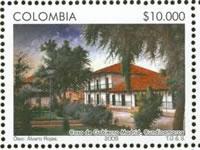 Cundinamarca reajusta valores de estampillas