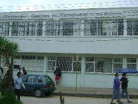 Departamento sí apoyará la construcción de hospital de Soacha