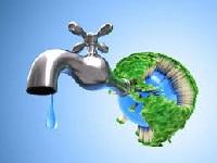 Llamado nacional al ahorro del agua