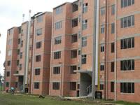 Microtráfico, mafia y prostitución en viviendas gratis de Soacha