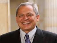 Senador Andrade conoció la problemática de Soacha