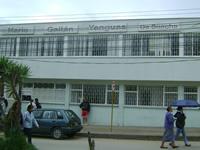 Destacado cierre fiscal 2014 del hospital Mario Gaitán Yanguas de Soacha