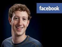 Mark Zuckerberg llegará a Colombia el 14 de enero