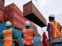 Preocupa aumento de aranceles para productos colombianos en Ecuador