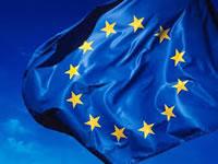 Comisión de la Unión Europea de visita en Cajicá