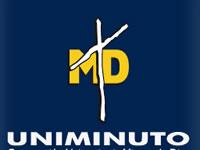 Uniminuto  Soacha abrirá sus puertas este fin de semana