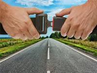 Soacha participa en la formulación del plan departamental de seguridad vial