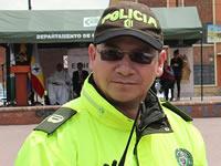 Policía de Soacha modifica el número de sus cuadrantes