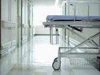 Destinado aporte del Departamento para nuevo hospital de Soacha
