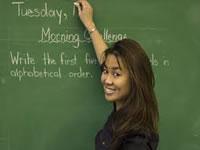 Profesores nativos extranjeros enseñarán inglés en Girardot