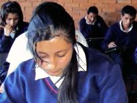 Matrículas en Cundinamarca se extienden hasta el 30 de enero