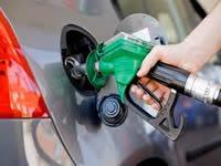 Gasolina, tema prioritario del congreso
