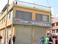 Asesinan a trabajadora de supermercado en León XIII
