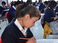 Colegios de Soacha son denunciados por irregularidades en listas escolares