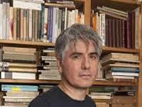 Escritor español dará conferencias gratuitas en Bogotá
