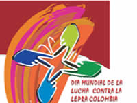 27 de enero, día mundial de la lucha contra la lepra