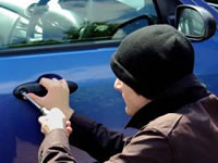 Estadísticas dicen que en Soacha se redujo el número de vehículos hurtados en 2014