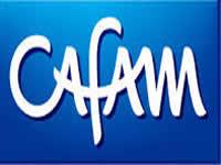 Nuevas sedes de Agencia de Empleo Cafam