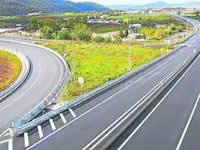 Colombia tendrá Plan Maestro de Transporte a largo plazo