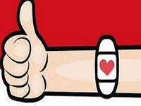 Bogotá necesita donantes de sangre