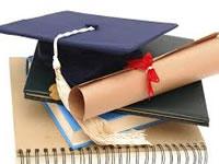 Gobierno otorga becas a la excelencia docente