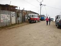 Alarmante cifra de niños víctimas del trabajo infantil en Soacha