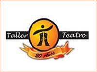 Taller Teatro busca  nuevo espacio