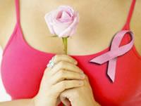 Se  promueven acciones para prevenir y diagnosticar el cáncer a tiempo