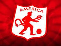 Bogotá aceptó ser la sede temporal del América de Cali