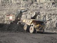 Continúan las alertas por explotación minera en Provincia Oriente
