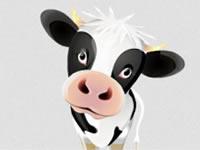Una aplicación africana calcula las vacas que cuesta una esposa