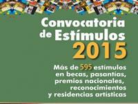 13.800 millones para apoyar el trabajo cultural del país