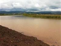 Cundinamarca recupera ecosistemas en Cucunubá  y  Soacha