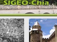 Chía contará con Sistema de Información Geográfica