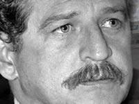 Mayor Molina dice que advirtió sobre el peligro de visita de Galán a Soacha