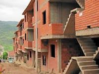 Gobernadores presentarán más de 150 proyectos para segunda las nuevas '100 mil viviendas gratis'