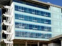 Ministro de Salud revisará estado del Hospital de Zipaquirá