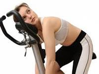 El ejercicio extenuante es perjudicial para la salud