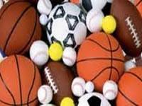 Empiezan inscripciones a escuelas deportivas de Soacha