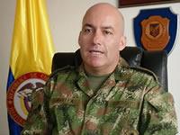 Comienza proceso de incorporación de soldados bachilleres y regulares en Soacha